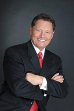 Michael Meinerz